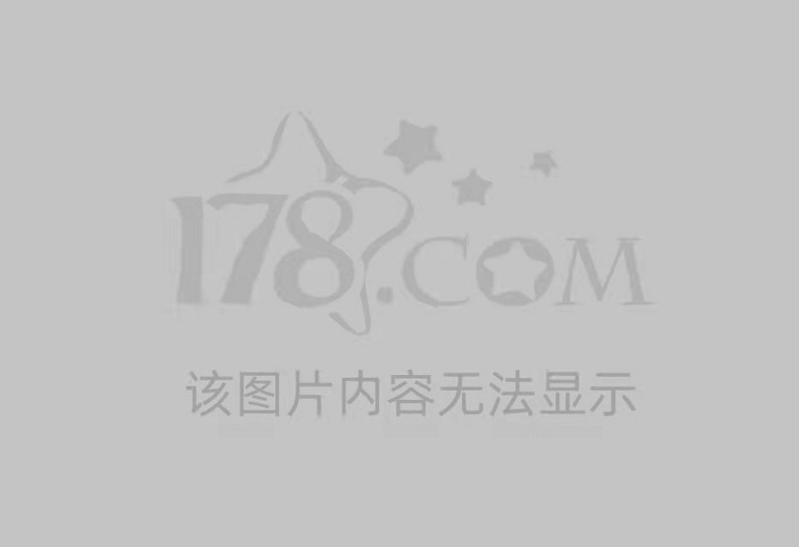 wow-power-leveling News