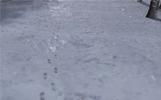 PUBG总监透露雪景图尺寸大小未确定,或将增加脚印